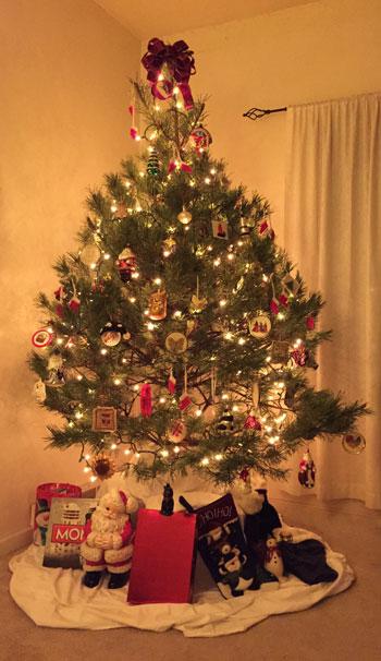 ChristmasTree2014