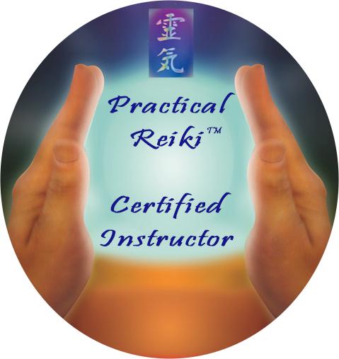 PRCertifiedInstructor